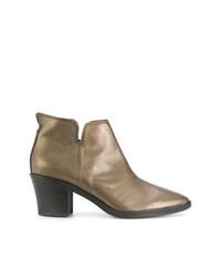 Fiorentini+Baker Fiorentini Baker Mett Modette Ankle Boots