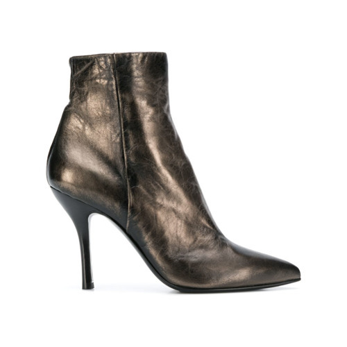 Strategia Kim Ankle Boots