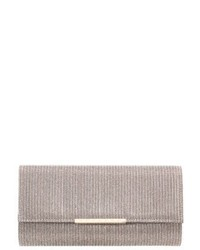Clutch antique gold medium 4122658