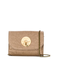 See by Chloe See By Chlo Lois Small Bag