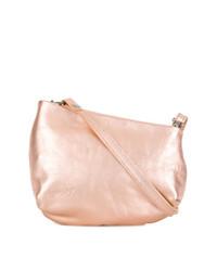 Marsèll Small Gobetta Shoulder Bag