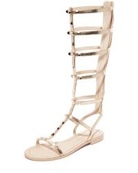 Rebecca Minkoff Giselle Tall Gladiator Sandals
