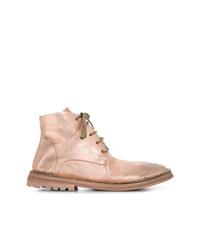 Marsèll Fungaccio Boots