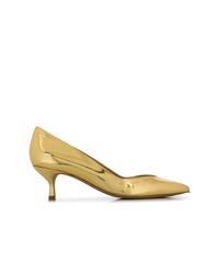 Golden Goose Deluxe Brand Valerie Pumps