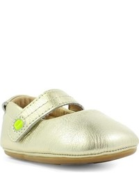 Umi Infant Girls Fana Mary Jane Sneaker