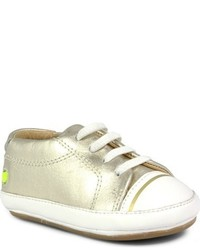 Umi Infant Girls Lex Sneaker