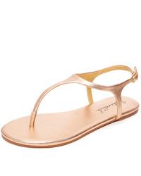 Mason thong sandals medium 1139658