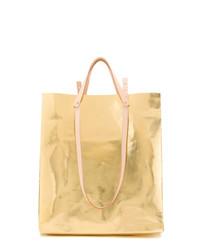 Gloria Coelho Tote Bag