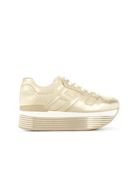buy > hogan donna dorate, Up to 76% OFF