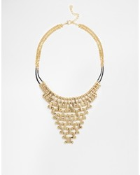 Pieces Ajia Necklace