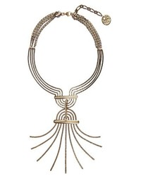 Lanvin Elvira Necklace