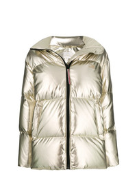 Tommy Hilfiger Padded Puffer Jacket