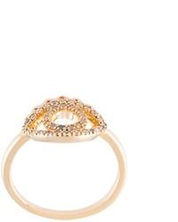 Kenzo Eye Ring