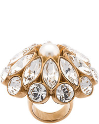 Stella McCartney Pearl Ring