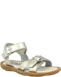 Umi Toddler Girls Celia Sandal