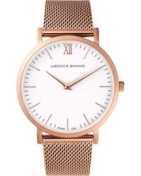 Larsson & Jennings Cm Watch