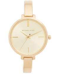 Michael Kors Michl Kors Jaryn Watch