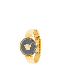 Palazzo empire watch medium 8054216