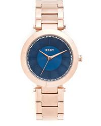 Stanhope watch medium 953744