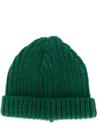 Ribbed beanie hat medium 5274843