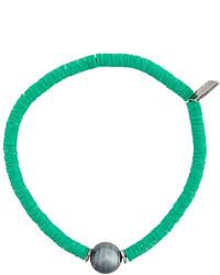 Orb bracelet medium 4395568