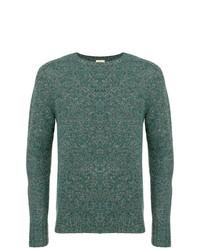 Bellerose Crew Neck Sweater