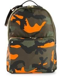 Rockstud backpack medium 32495