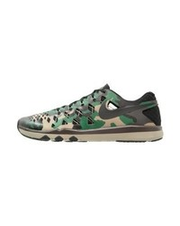 Train speed 4 sports shoes blackgorge greenbaroque brownbamboo medium 4275344