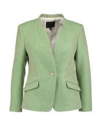 Blazer green medium 3940146