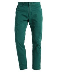 Chinos woodlawn green medium 4157032