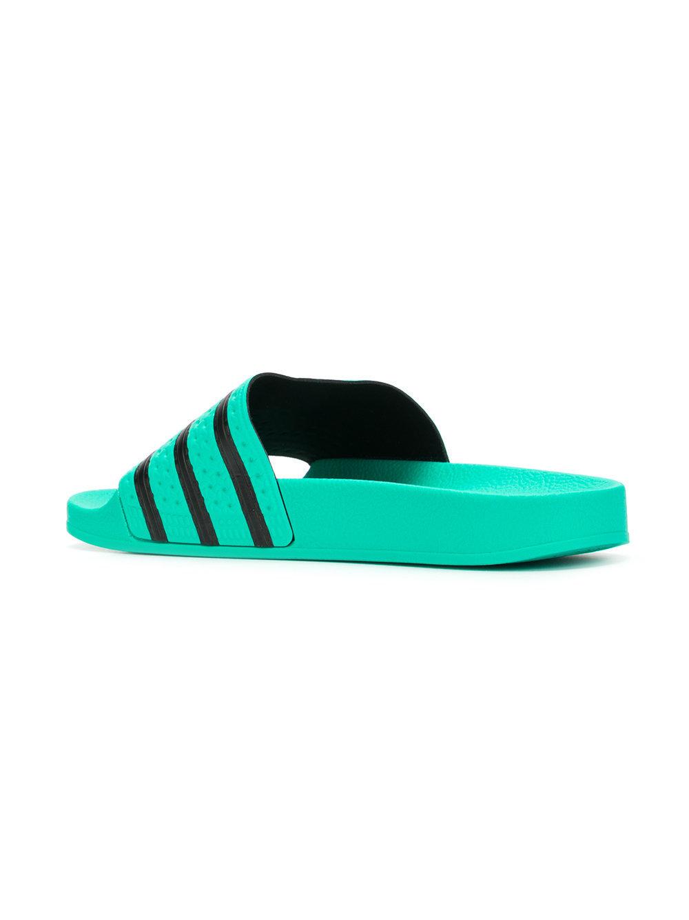 124d2d99db28 adidas Adilette Slides