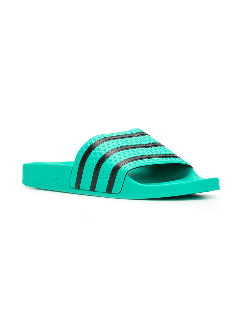 6ffba5ce22f2 ... adidas Adilette Slides ...