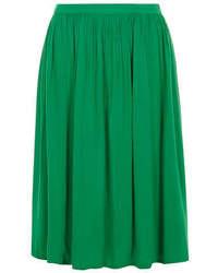 Green full skirt original 1478013