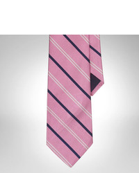 Polo Ralph Lauren Sudbury Multi Striped Tie