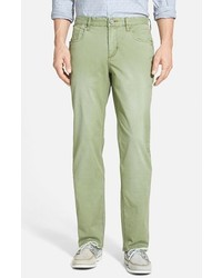 Tommy Bahama Denim Montana Straight Leg Pants