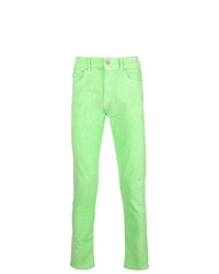Paura Slim Fit Jeans