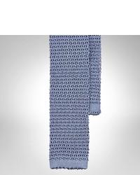 Polo Ralph Lauren Classic Silk Knit Tie