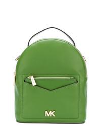 MICHAEL Michael Kors Michl Michl Kors Jessa Small Convertible Backpack