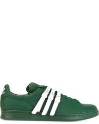 Triple strap stan smith sneakers medium 563158