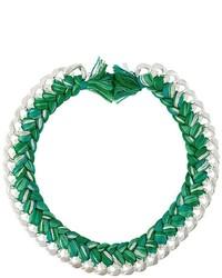 Do brasil necklace medium 704147