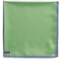 Jz richards silk pocket square medium 178895