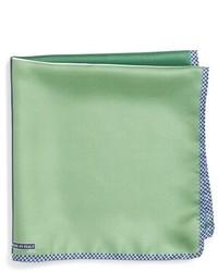 Shop panel silk pocket square medium 841795