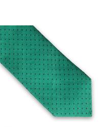 Thomas Pink Axbridge Spot Woven Tie