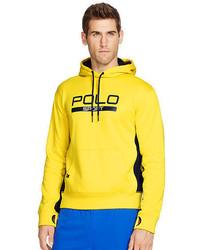 7f41100f Polo Ralph Lauren Polo Sport Tech Fleece Hoodie, £65 | Ralph Lauren ...