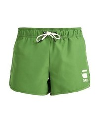 Duan swimshorts swimming shorts light tulla green medium 4163906