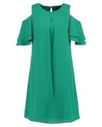 Dorothy Perkins Summer Dress Green