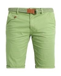 Coner shorts pistachio medium 4157314