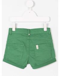 Liu Jo Kids Turn Up Shorts