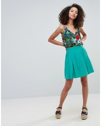 Eden skater skirt medium 4420978