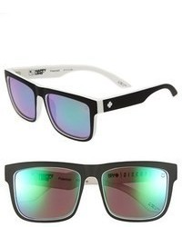 Spy Optic Discord 57mm Polarized Sunglasses